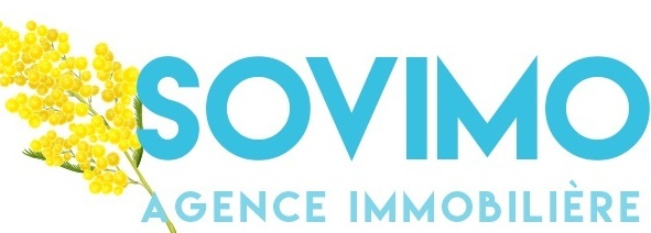 Agence sovimo exclusivit immobili re for Agence immobiliere 3