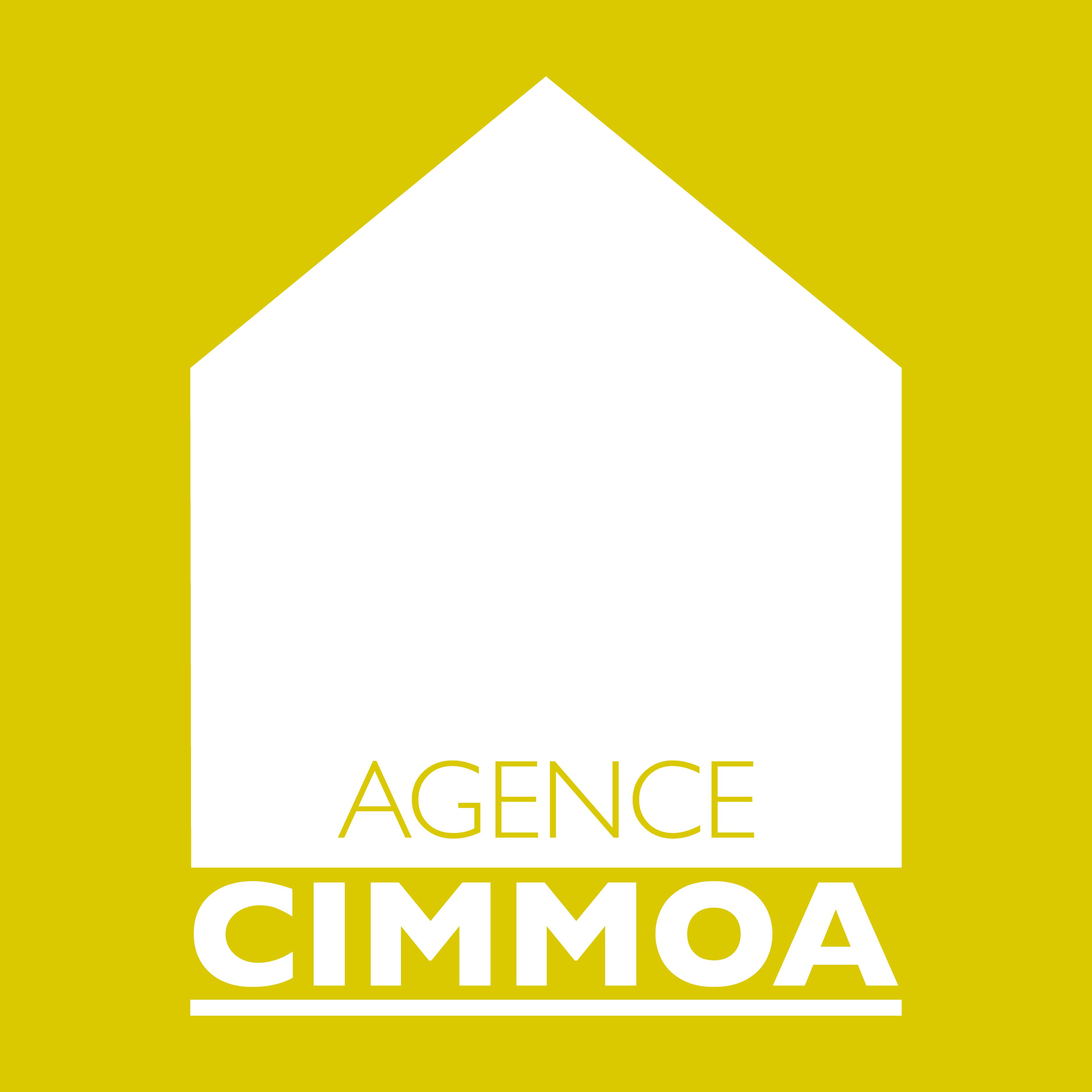 1_cimmoa_1_h
