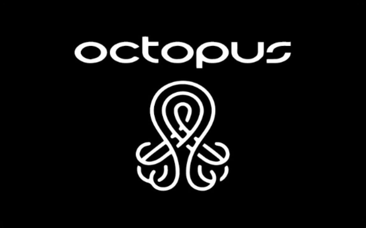 1_corsicanoctopus_1_h
