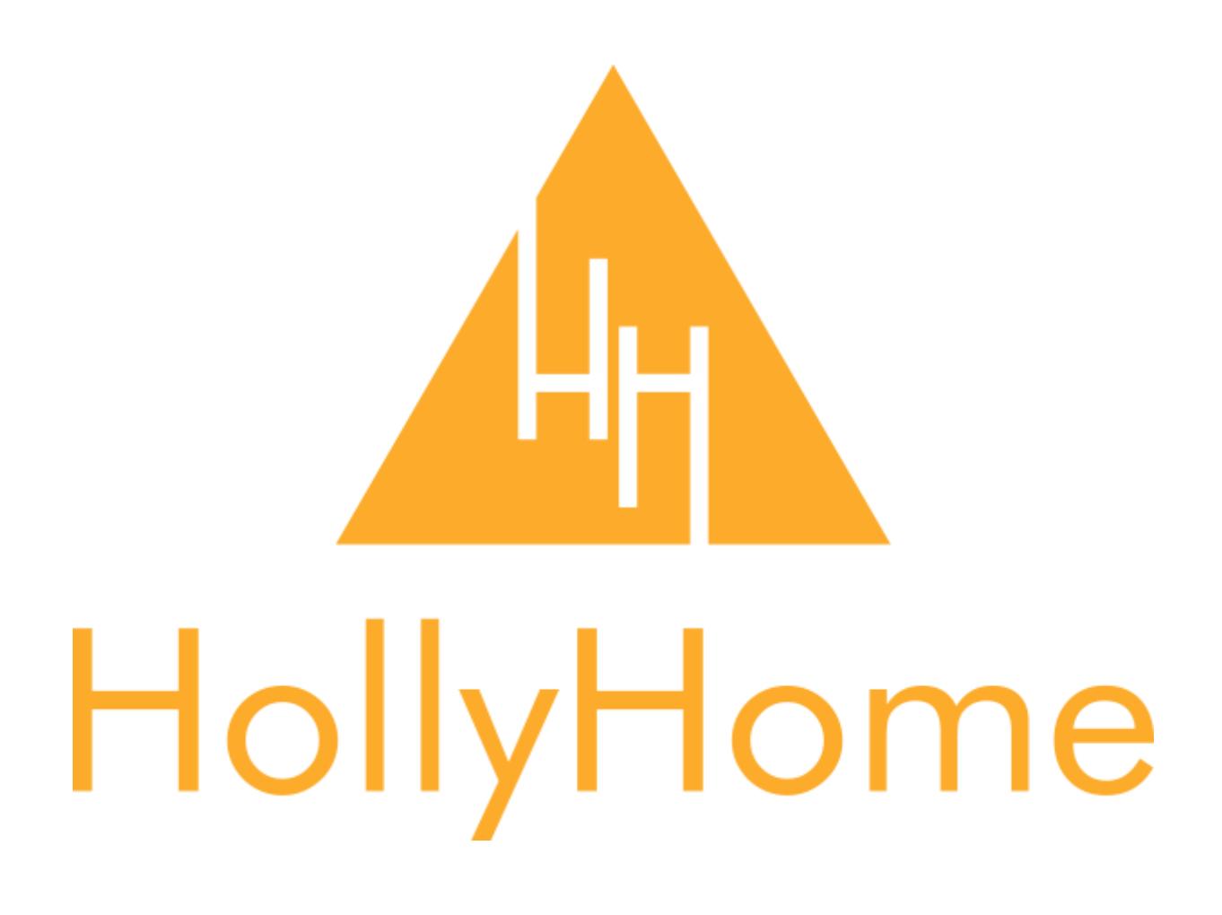 1_hollyhome_1_h