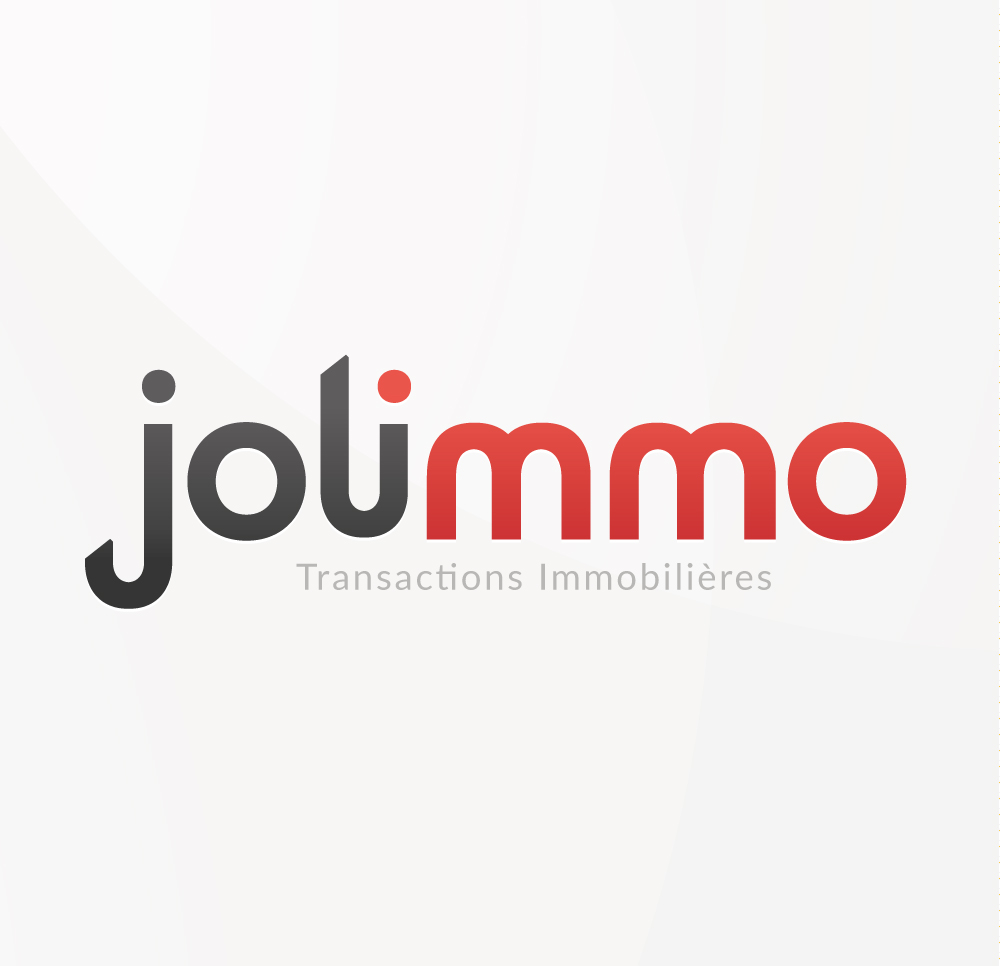 Agence jolimmo exclusivit immobili re for Agence immobiliere josselin