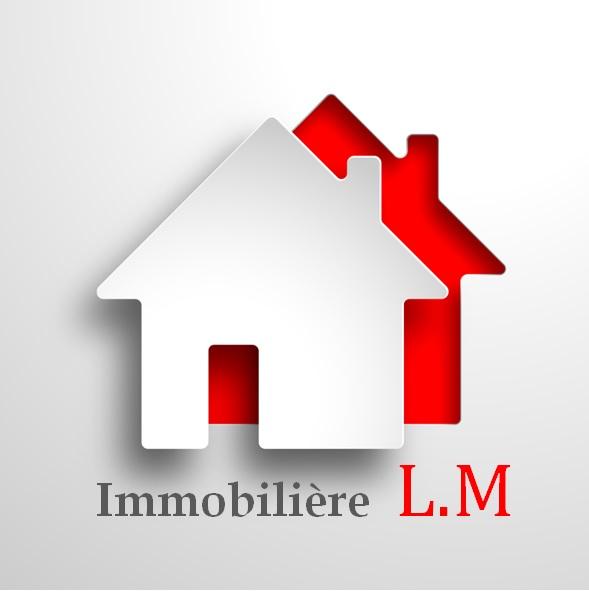 Exclusivit immobili re le 1er site d di aux mandats for Agence immobiliere 3