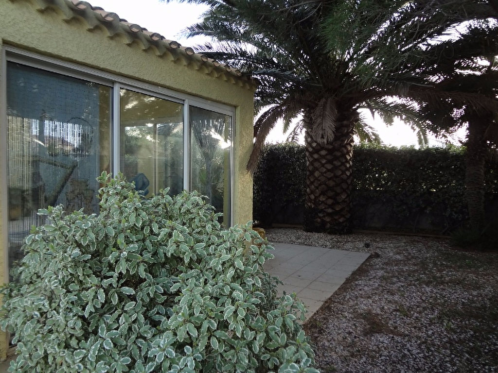 D tails de la maison vendre 128906e0q7oj exclusivit - Maison a vendre port la nouvelle particulier ...